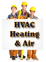 HVAC Heating and Air Norco CA InNorco