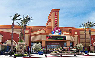 Movies Norco Edwards Eastvale Gateway 14